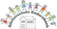 Silcherschule Endersbach
